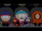 Южный Парк ГОБЛИН Теренс и Филлип дядееб ослов ебавший South Park Terrance and P