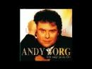 Andy Borg - Ich Sag Ja Zu Dir (1998)
