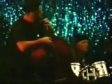 Sweet Georgia Brown - Danny Gatton