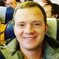 Алексей Сажин