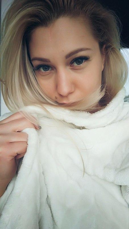 Яна Белова |