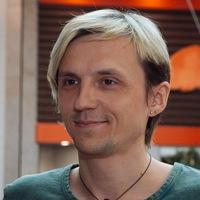 Владимир Бабицкий