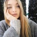 Яна Доброжинецкая фото #47