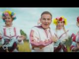 Балаган Лимитед - Молодая, Глупая