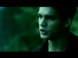 2006 | Сделка с дьяволом | Трейлер (дублированный)