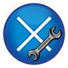 XPLAY - Сервис|Ремонт видео приставок в Туле|PS4