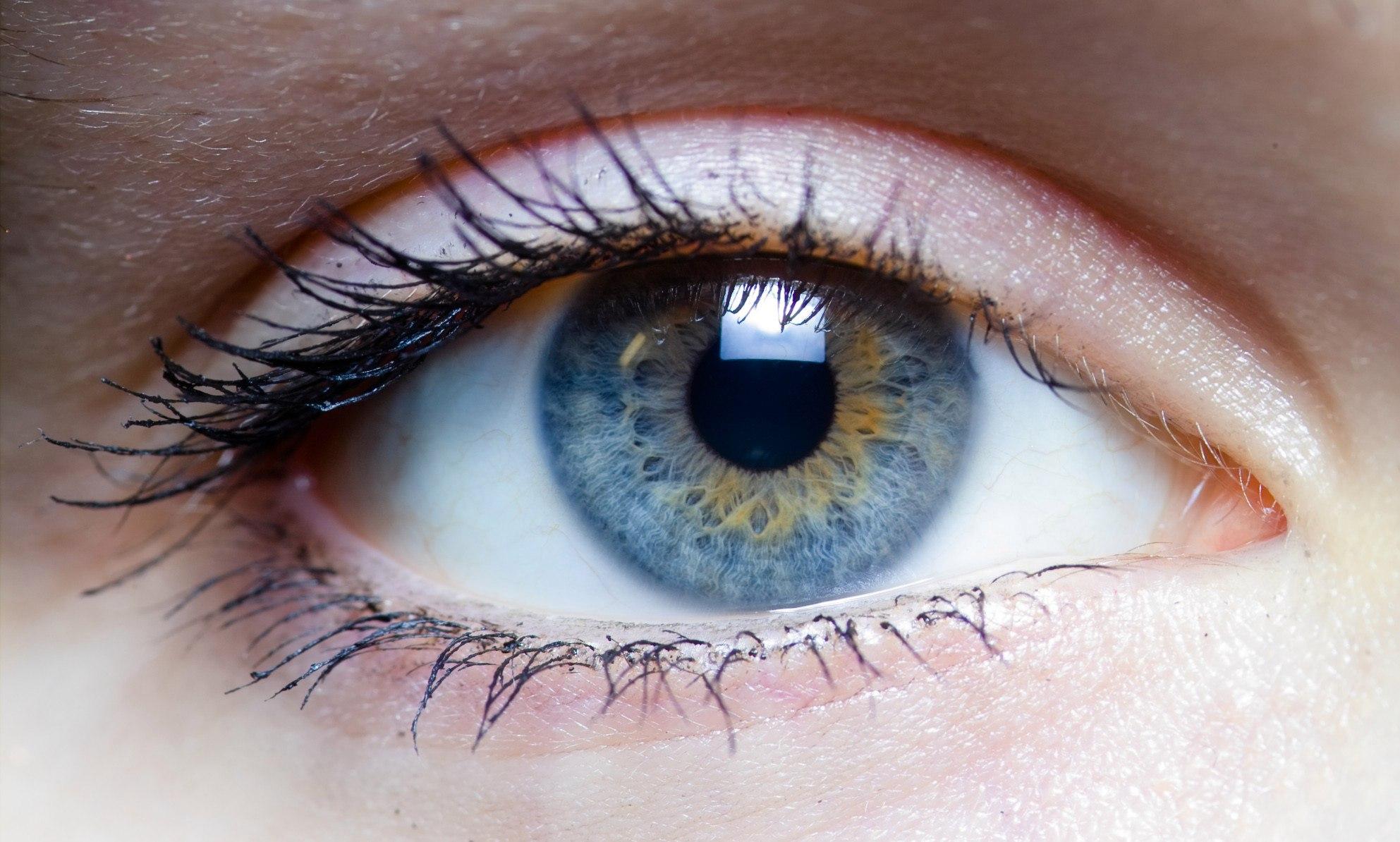 Что такое субкапсулярная хирургия катаракты?
