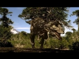 Walking With Dinosaurs S1 Ep6 Death of a Dynasty