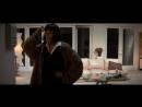 Girl, Youll Be a Woman Soon (OST Криминальное Чтиво (Pulp Fiction)