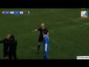 Игроки команды ЧГУ из Грозного избили футболистов УрФУ во время матча студенческ