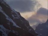 Гашербрум — сверкающая гора / Gasherbrum — Der leuchtende Berg / 1984. Режиссер: Вернер Херцог.