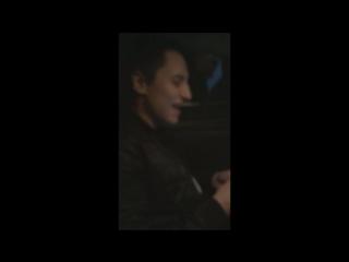 Тимур Гатиятуллин | Честный - Город Опасен Life Video