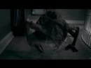 Мама. Русский трейлер 2013. HD