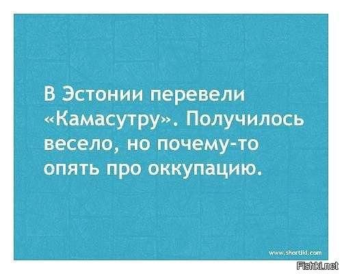 https://pp.vk.me/c837435/v837435445/8e6b/APEPkNIaEUQ.jpg