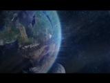 marco rochowski  koto  galactic warriors  rygar  macrocosm ( laser vision )