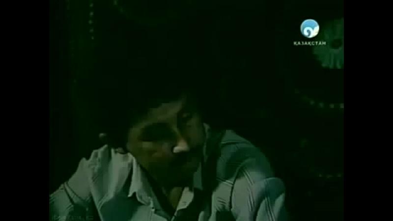 Шаңырақ фильмі (1987)