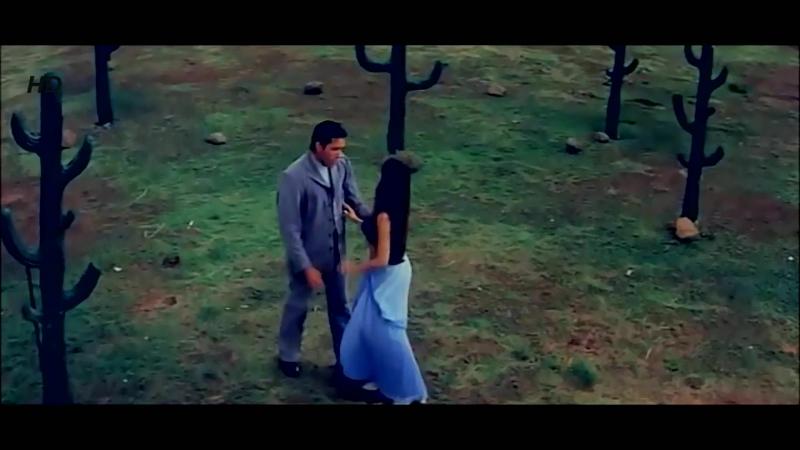 ♫Я знаю твою тайну /Humraaz - Sanam Mere Humraaz (2004)