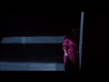 Кошмар на улице Вязов 3 Воины сна  A Nightmare on Elm Street 3 Dream Warriors (1987)