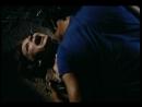 сексуальное насилие(изнасилование,rape) из фильма Черная месса (1972)