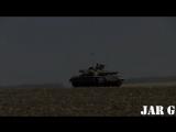 T-64 - WAR HORSE OF UKRAINE _ Т-64 - БОЕВАЯ ЛОШАДКА УКРАИНЫ