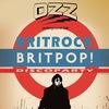 29.09 ● BRIT ROCK/POP Discoparty ● Вход: Бесплат