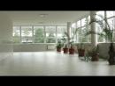 Санаторий Архипо-Осиповка 3 серия