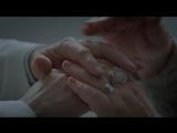 Сергей Лазарев - 'Так красиво' (Official Video)