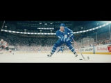 Тизер NHL 18