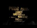 22_09_17_PUBG_part4_INTRO_0002