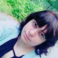 Марина Галяутдинова