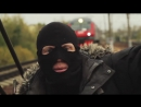 Moscow Death Brigade Papers, Please!  (Antifa rapvideo)