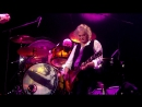 Led Zeppelin 2007 Trampled Under Foot Celebration Day 1080p 5