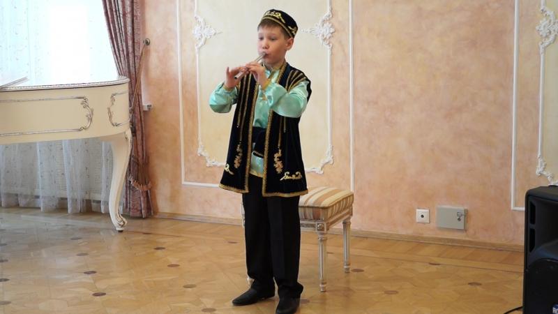 г. Ижевск