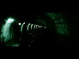 Dj Aligator - I m comming home (ft. M.Esfahani) скачать бесплатно в mp3  слушать онлайн  видео (клип) Музыка.me.mp4