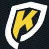 Создание сайтов KENNER