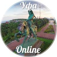 ufa_online