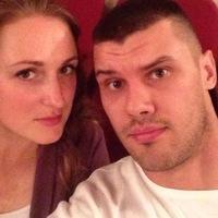 ВКонтакте Алексий Купрiнъ фотографии