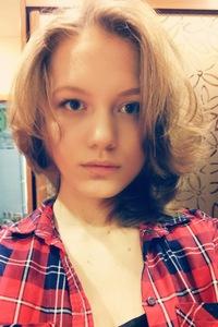 Мария Пантилеева