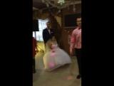 Свадьба/старший