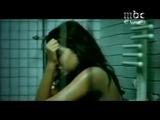 2yxa_ru_Nancy_Ali2_arabskaya_qmdK3yV6m8A