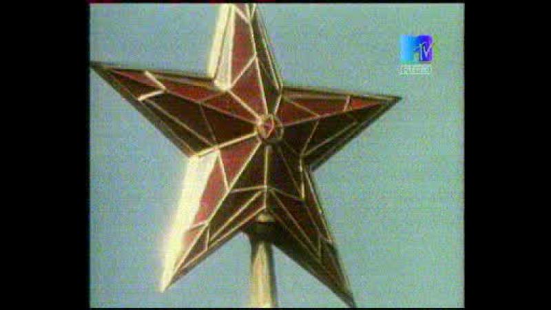 Delfin - Vesna_www.clipsland.com