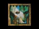 Paradise Lost - Shades Of God - Full Album