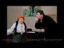 12 стульев - Ну где вы видели, чтобы мужья изменяли жёнам