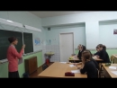 Урок по имиджу от проекта нравственности Василиса