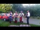 Сергій Жуков Любіть Україну Звенигородка 19 травня 2017