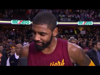 Cleveland Cavaliers-Golden State Warriors on Quicken Loans Arena 24.12.2016