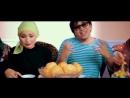Казахский клип Ой Женге Kazakh clip