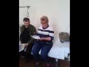 Поїздка у воєнний шпиталь м Дніпро