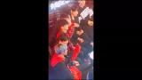 XIU's dancing Honey by JYP