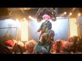 Perfomance Clowns by Sunny  club_shasi_belgorod